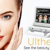 Ulthera